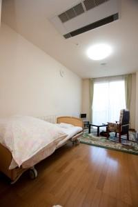 居室-051F7896