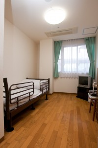 個室-051F8089