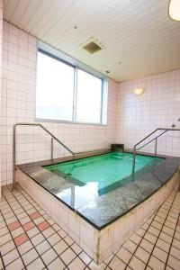 浴槽(一般浴)-019Z0390