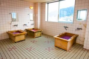 浴槽(一般浴)-019Z0399