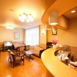 喫茶ホール-019Z0221