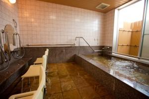浴室(3F-051F8147