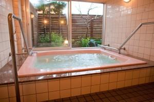 浴槽-019Z0857