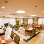 食堂-019Z0890
