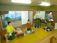kiku06_nobara