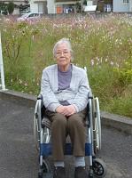 kosumosu_4_HP