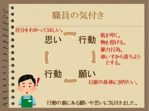 zenkoku-4